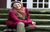 دفاع جانانه سوسن پرور از اقدام رامبد جوان