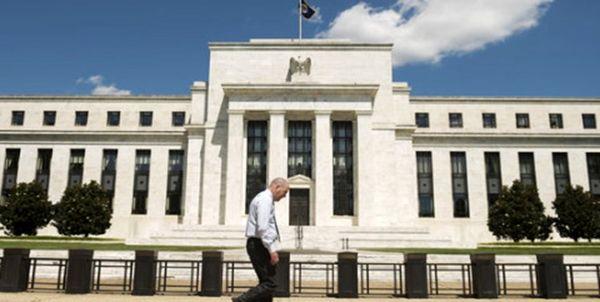 بانک مرکزی آمریکا در آینده نزدیک به افزایش نرخ بهره ادامه میدهد