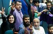 تشکیل شورای سلبریتیها در وزارت ارشاد