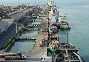 تخصیص یارانه 70 درصدی برای سوخت شناورهای تجاری