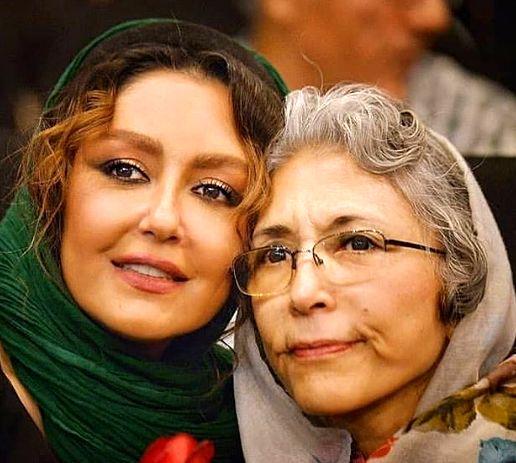 همسر و دختر بازیگر بهزاد فراهانی+عکس