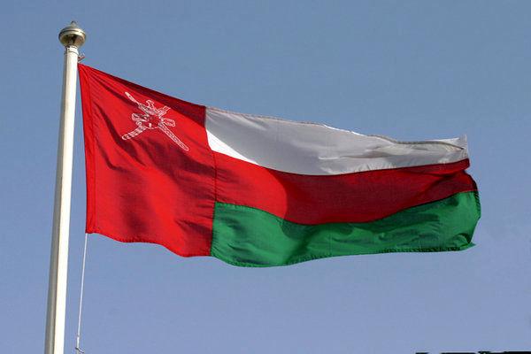 تاکید عمان و انگلیس بر تقویت همکاری های نظامی و دفاعی