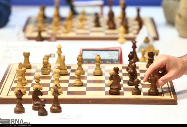 داور ازبکستانی: ایران نقشی تعیین کننده در شطرنج آسیا دارد
