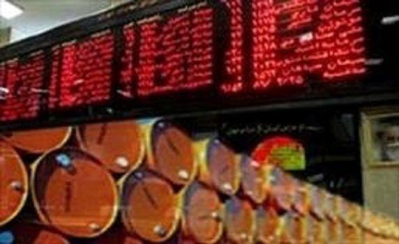 جزئیات مرحله جدید عرضه نفت خام در بورس انرژی؛ هر بشکه ۷۱,۵۹ دلار
