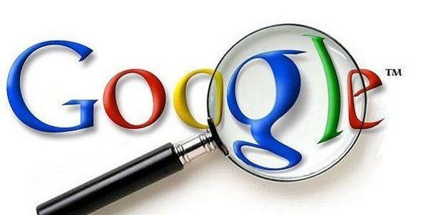 اعتراض ۲۰ هزار نفر از کارمندان گوگل به آزار و اذیت جنسی