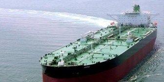 پنهان کردن نفتکشها در خلیج فارس از هر زمان دیگری سخت تر شده است