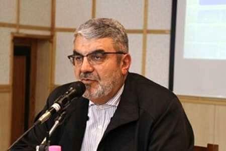 ایرانیان علاقهمند به سرمایهگذاری در سوریه حمایت میشوند