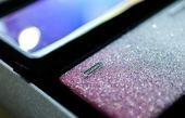 گرافن، جدیدترین فناوری هوآوی برای مدیریت گرمای تولیدی در گوشیهای هوشمند
