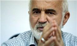 چند درصد جمعیت ایران بهره بانکی میگیرند؟