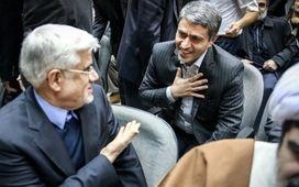 حذف نماینده عارف در دولت حسن روحانی از یک طرح بزرگ اقتصادی/ چه کسانی پیشنهاد برکناری را دادند؟