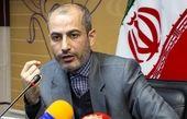 اصلاح طلبان از تصویب شفافیت آرای نمایندگان در مجلس انقلابی هراس دارند