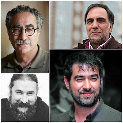 فیلم جدید حسن فتحی اعتراض مراجع را درآورد!