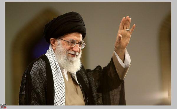 امام خامنهای و مسئله سیاه پوستان آمریکا