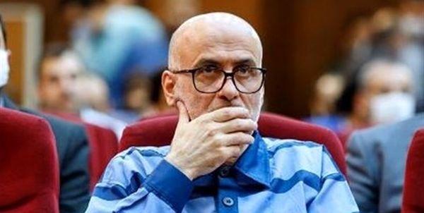 حکم اکبر طبری صادر شد/ 31 سال حبس برای طبری