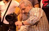 مهران مدیری از روزنامه شرق به دلیل نشر اکاذیب شکایت کرد