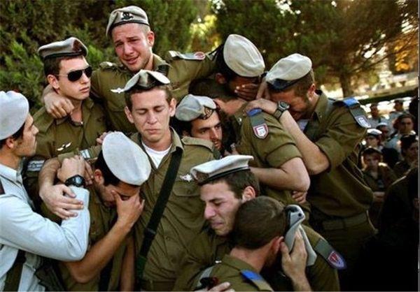 چرا رژیم اسرائیل در هیچ جنگی در آینده پیروز نخواهد شد؟