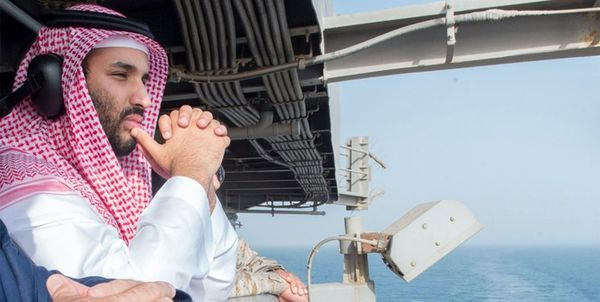 بن سلمان فهمیده که جنگ در یمن را باخته است