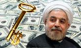 کارشناسان دولتی در مورد دلار چه نظری به روحانی دادهاند؟