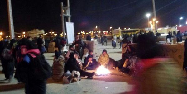 افزایش ۱۰۰درصدی هزینههای مراسم اربعین حسینی