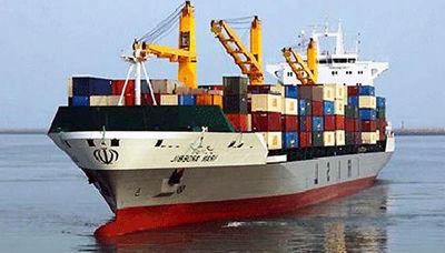 واردات اقلام غیرضروری به کشور
