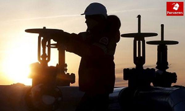"""وزارت نفت ادعای پیش از انتخابات """"خودکفایی بنزین"""" را پس گرفت"""