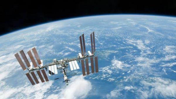 هزینه ۴۰۰ میلیون دلاری ناسا برای ساخت یک ایستگاه