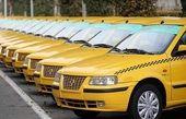 تاخیر زیاد در تصویب نرخ کرایه تاکسی و اتوبوس