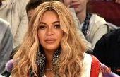 بیانسه آلبوم جدیدش را روانه بازار کرد
