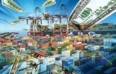 بازصادرات کالاهای وارداتی با ارز ارزان!