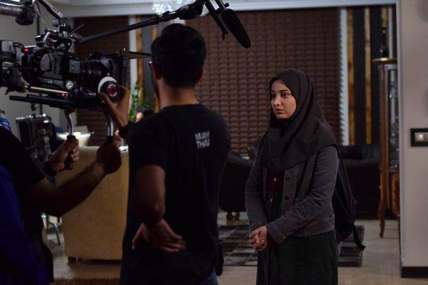 دو بازیگر جدید به «محکومین ۲» پیوستند
