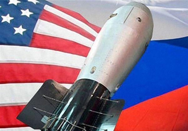 جنگ اقتصادی روسیه علیه آمریکا