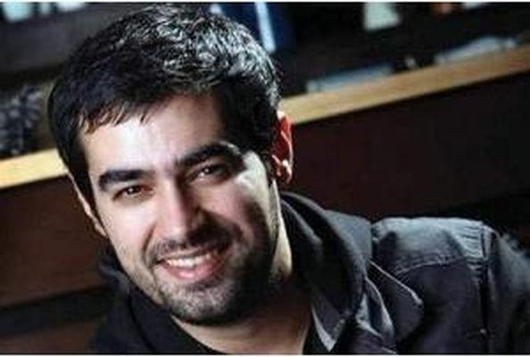 شهاب حسینی هم به دادسرا رفت