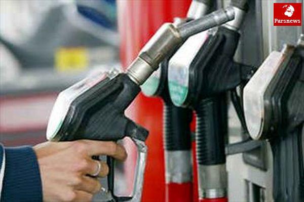 ایران رکورددار مصرف بنزین جهان شد