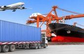 برگزاری روز ملی صادرات به دستور وزیر صنعت لغو شد