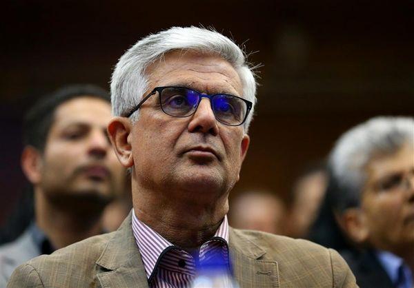 چالش  حضور بانوی محجبه جودوکار ایرانی در مسابقات جهانی