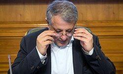 رابطه شهردار شدن هاشمی با «حجاب»