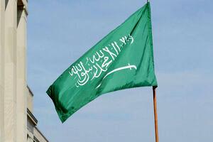 ائتلاف سعودی مدعی سرنگونی چند پهپاد یمن شد