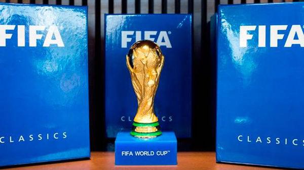 میزبان جام جهانی 2026 فردا شب مشخص می شود