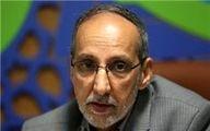 18 هزار زائر ایرانی شبهای قدر را در عتبات احیاء گرفتند