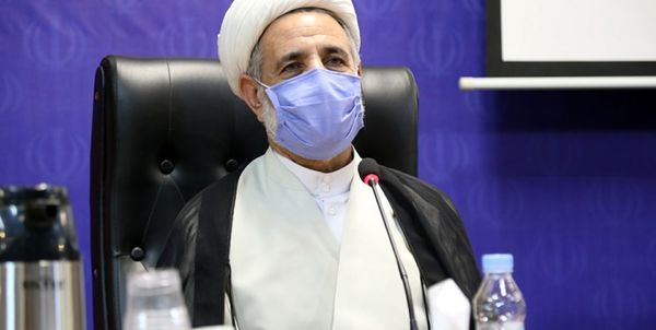 آمادگی کامل ایران برای بازسازی قره باغ
