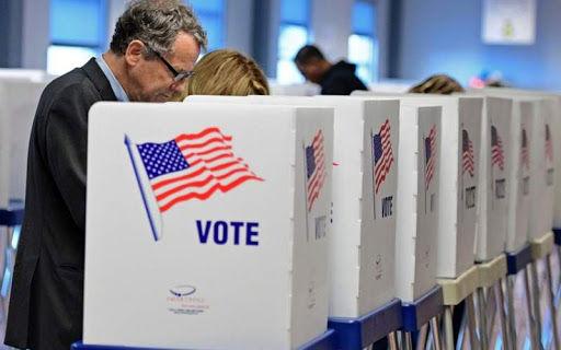 نتیجه انتخابات ریاست جمهوری آمریکا/ بایدن ۲۳۸ و ترامپ ۲۱۳ رای الکترال بدست آوردهاند
