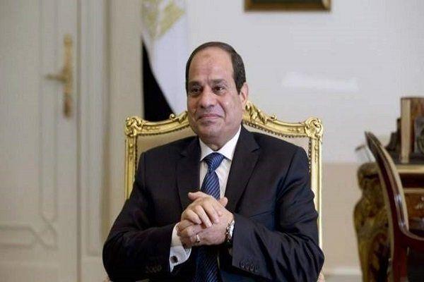 تمدید وضعیت فوقالعاده در مصر