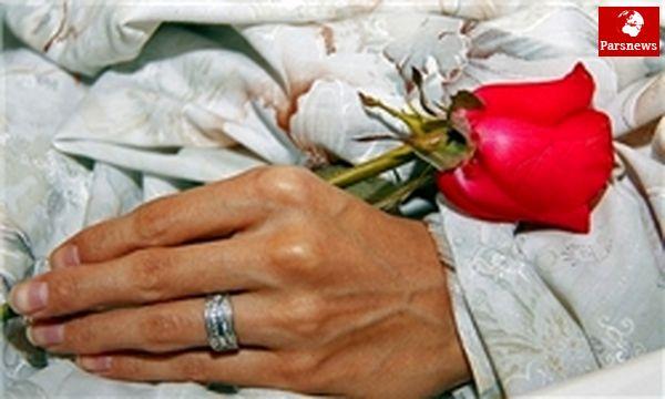 ثبت الکترونیکی ازدواج و طلاق در کشور
