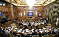 حاشیههای انتصاب برادرزاده عضو شورای شهر در ۲ سمت