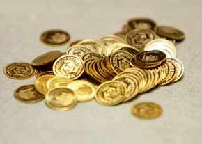 آخرین قیمت طلا و ارز در بازار+جدول
