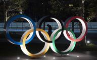 تعویق ۴ ساله المپیک جوانان ۲۰۲۲ به دلیل کرونا