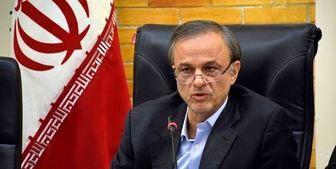 رزم حسینی ۲۹ مهر به کمیسیون صنایع میآید