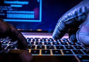 جزئیات حمله هکرها به شبکههای اجتماعی شهرداری تهران