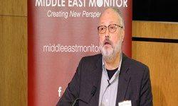 ترکیه میتواند سرکنسول عربستان را بازداشت کند