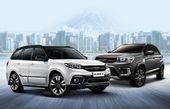 جدیدترین قیمت خودروهای وارداتی در بازار